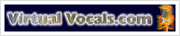 Virtual Vocals - Online Recording Studio
